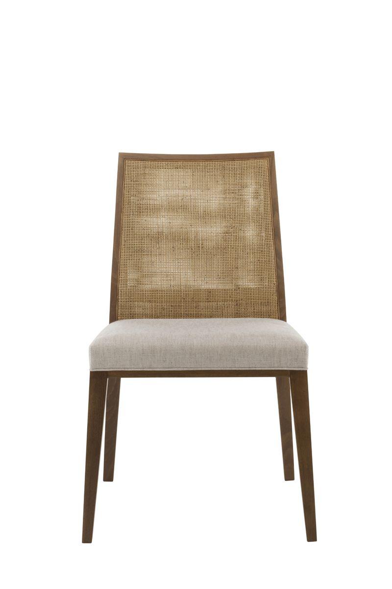 UsonaHome.com - Dining Chair 04434