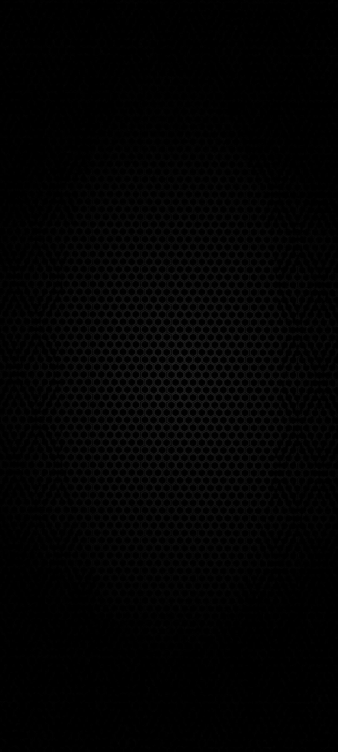 samsung wallpaper a70 Samsung Galaxy A70 Wallpapers
