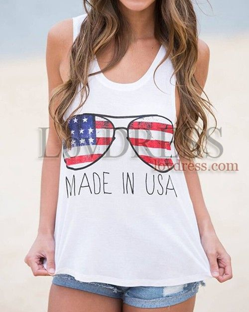 a465f94bf9a33f 4th Of July Outfits