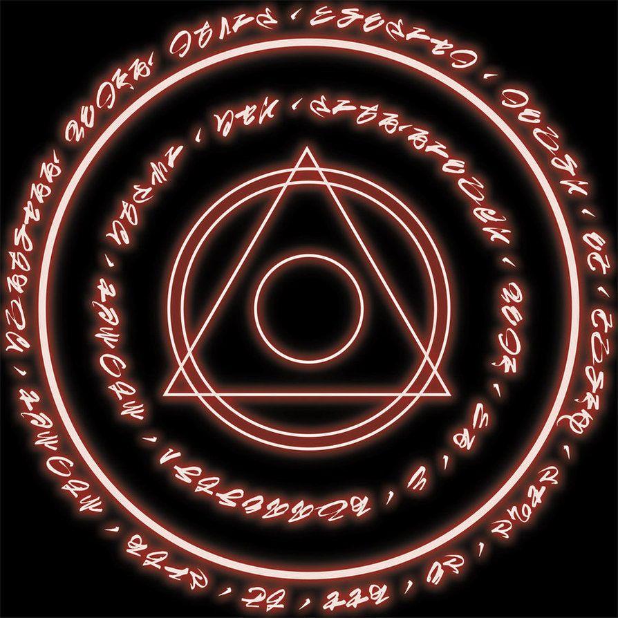 magic circle - Google Search | Magic Circles in 2019 ...