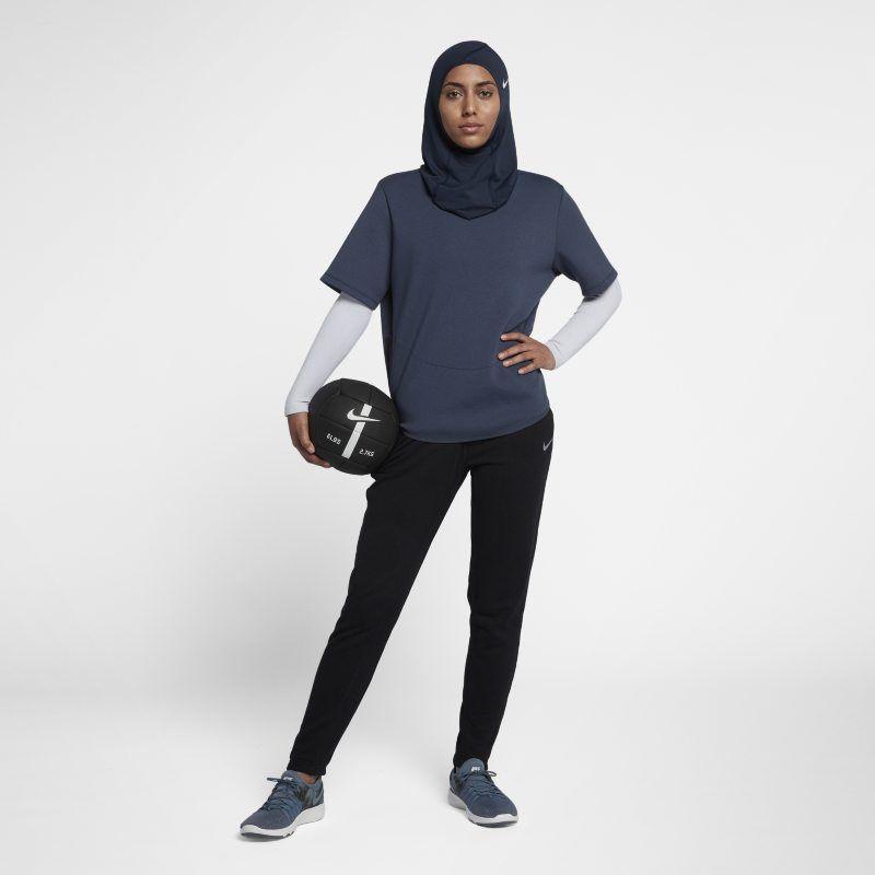 a206856dddc4 Nike Pro Women s Hijab - Blue