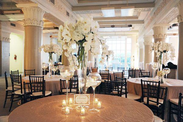 Wedding Flowers I Archives - Kim Starr Wise