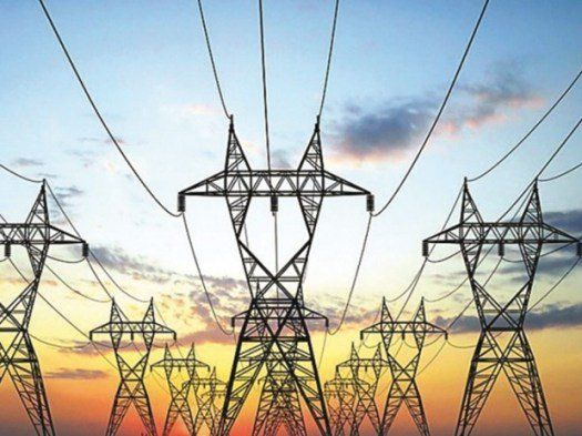 In Zambia, Tanzania proposed 400 kv high-voltage transmission lines