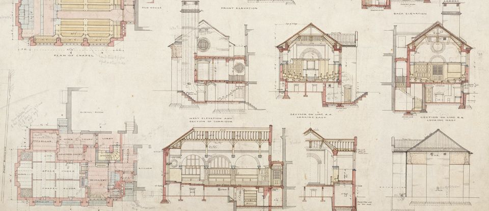 Architect Design Drawing architecture building design drawing architectural design