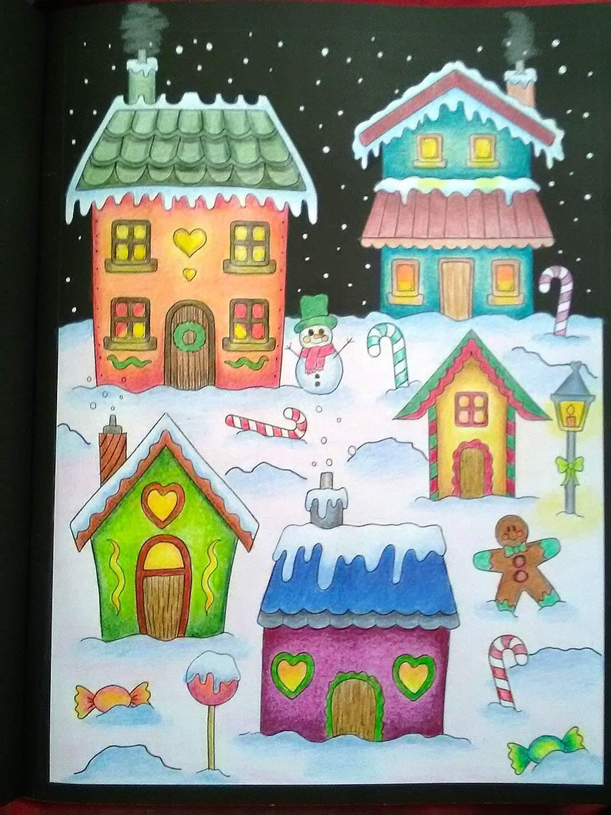 Pin Van Cyrina Baldwin Op Coloring Pages