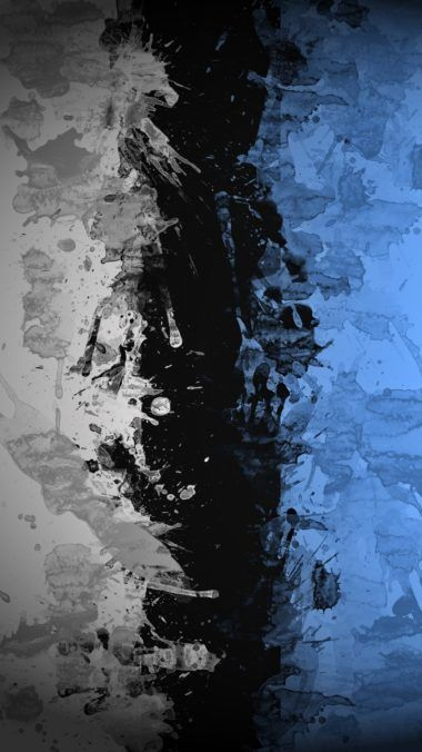 Wallpaper Good Looking Iphone 7 Plus Wallpaper 4k Tecnologist Art Pin Tumblr Iphone Wallpaper Abstract Wallpaper Iphone 7 Plus Wallpaper 4k wallpaper for iphone 7