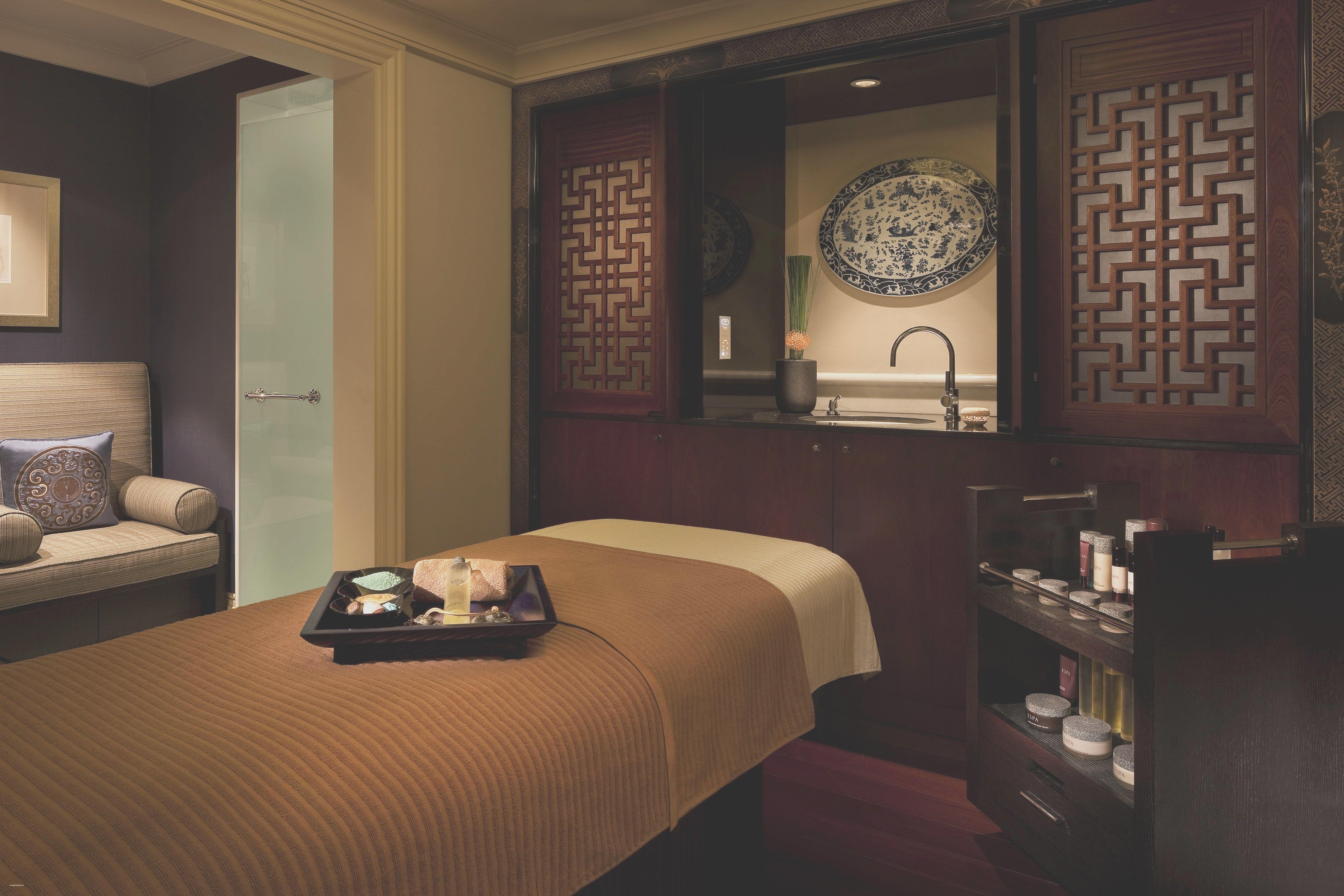 Luxury Spa Decor Ideas Estheticians With 25 Photos