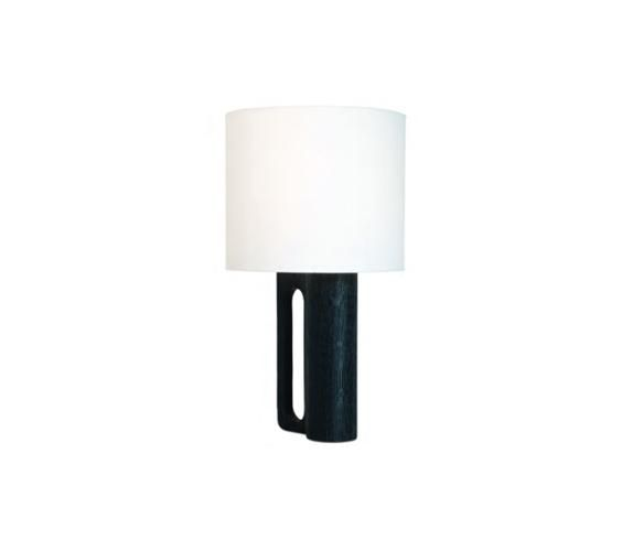 Prao Table Lamp Thomas Lavin Lighting