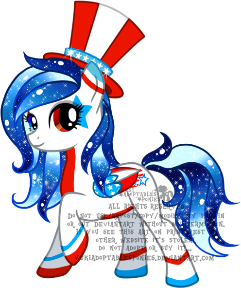 4th of july deviantart