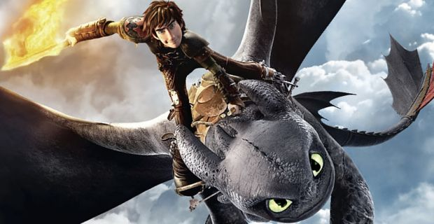 How to train your dragon director dragon 4 wont happen how to train your dragon director dragon 4 wont ccuart Images