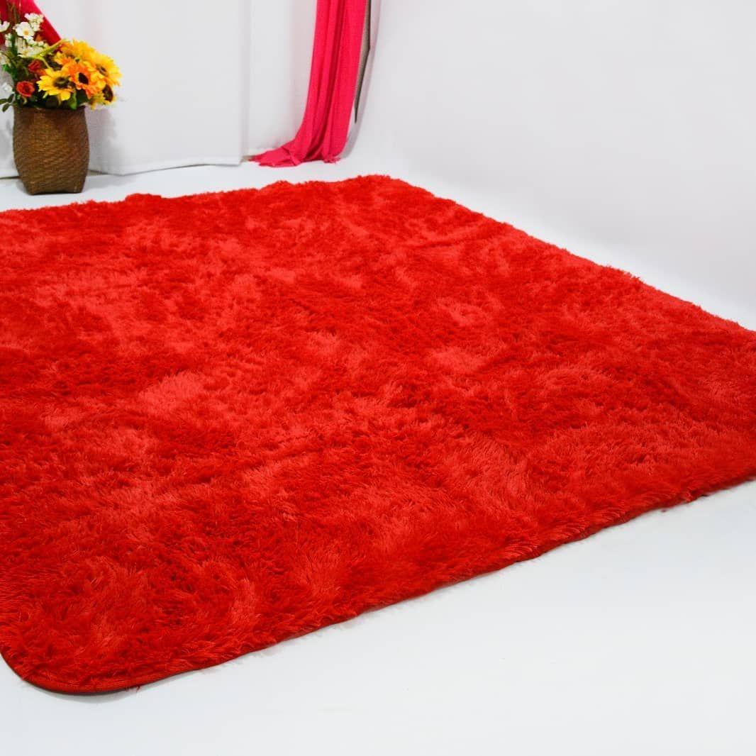 Os Mais Belos Modelos Acesse O Site Www Shagyy Com Br Tapetes Tapeteshagyy Carpete Decoracao Em 2020 Tapetes Para Sala Tapetes Modelos De Tapetes