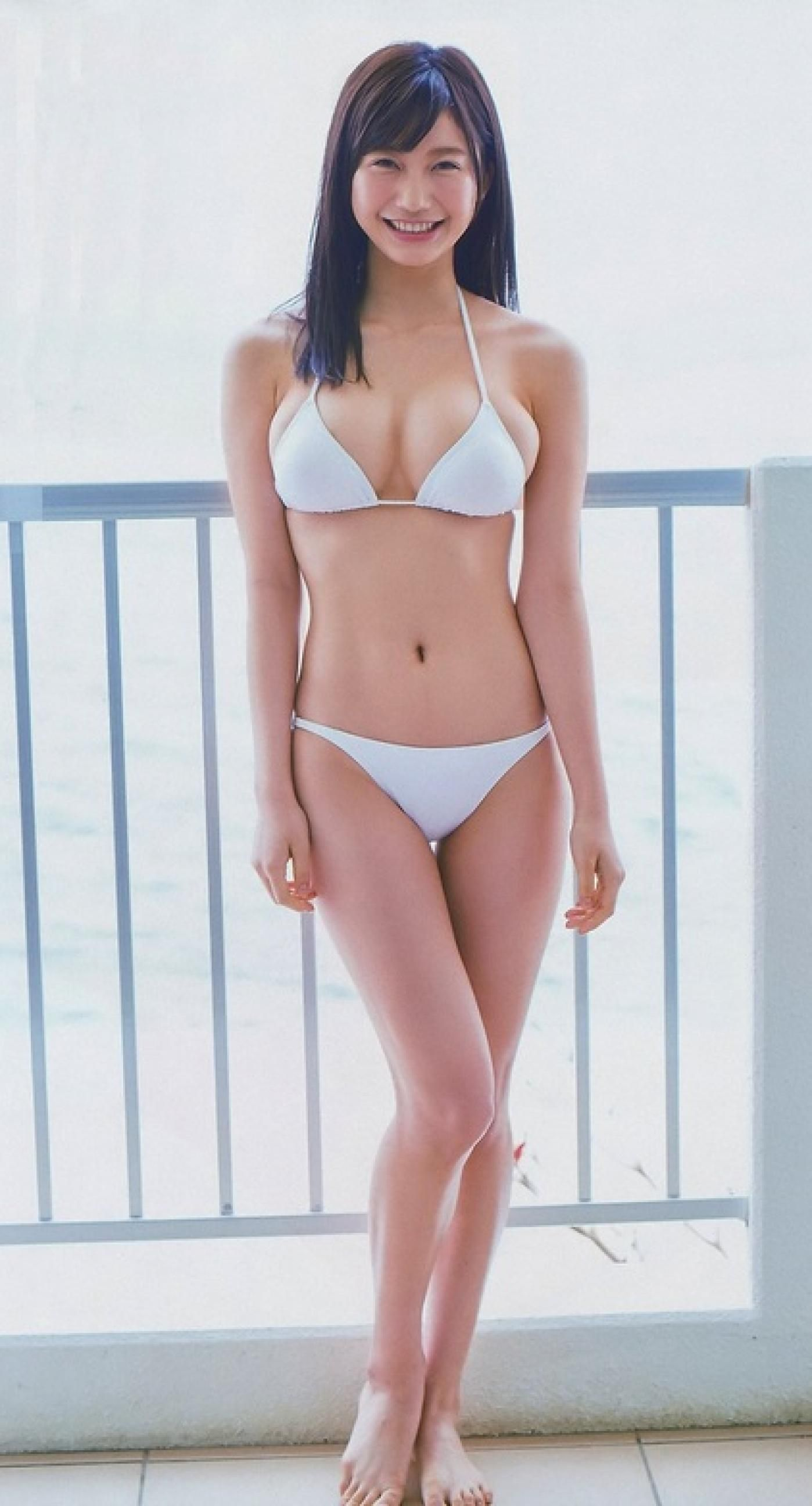 nude english mature sexy
