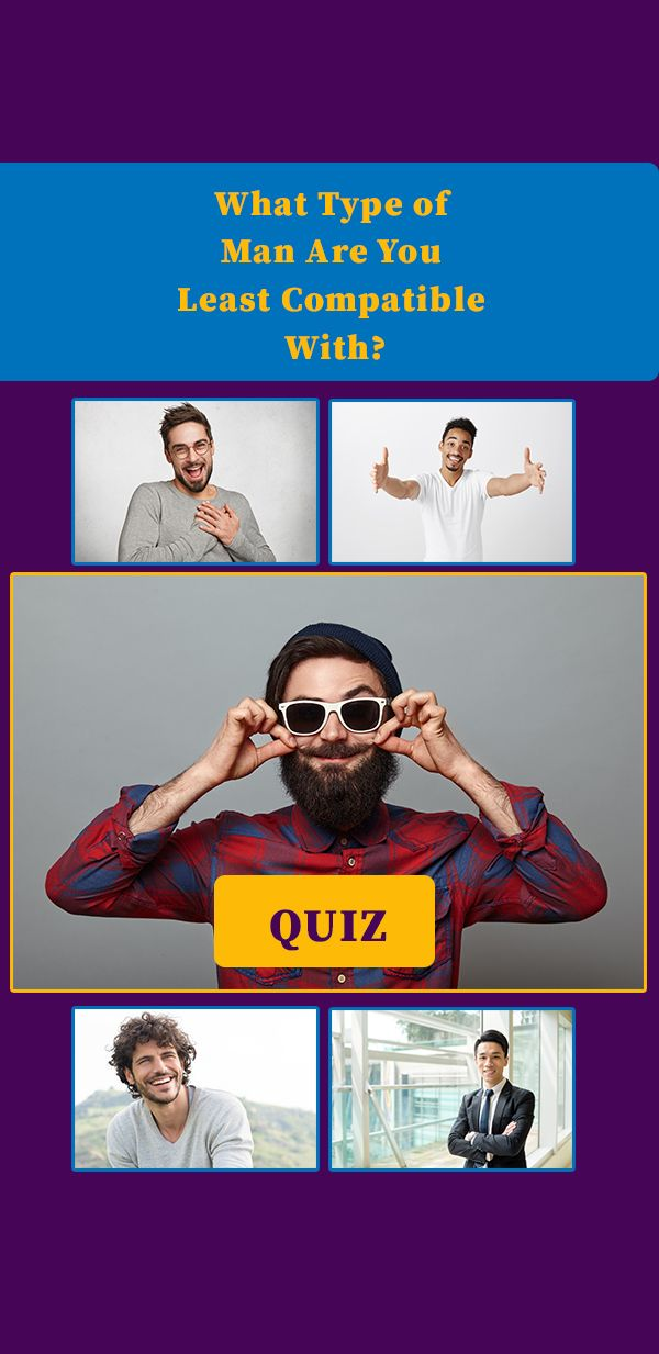 Then take the gay relationship quiz
