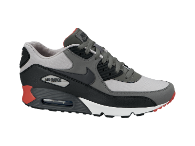 finest selection 978b2 c6f09 Nike Air Max 90 Essential Men's Shoe (Size 13) Used for ...