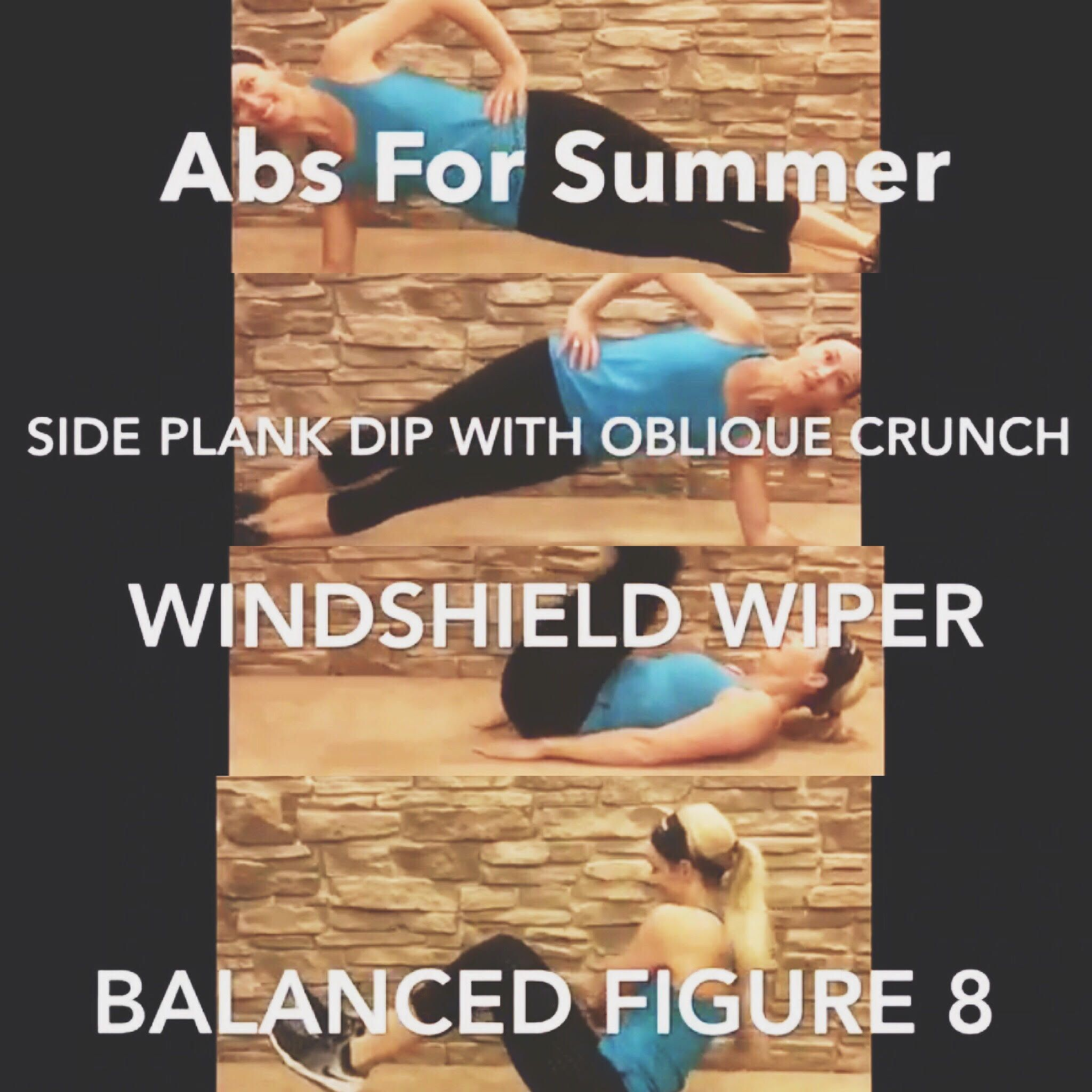 Pin By Trish Z Healthy Lifestyle Coac On Workout Moves