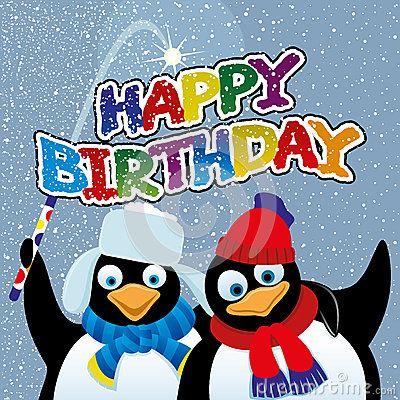 Happy Birthday With Images Happy Birthday Images Birthday
