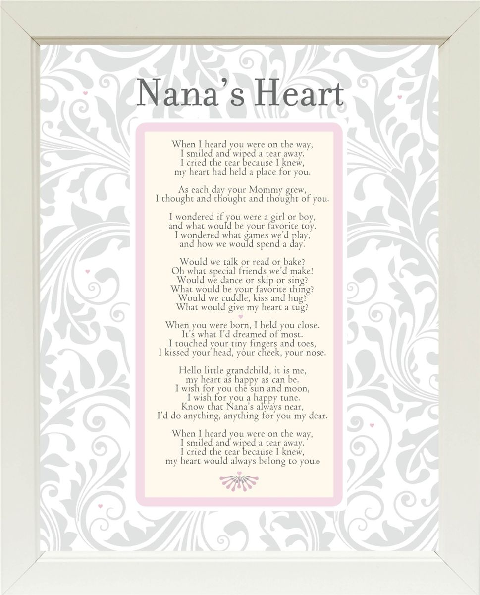 Nana Memorial Quotes Wow Com Image Results Grandma