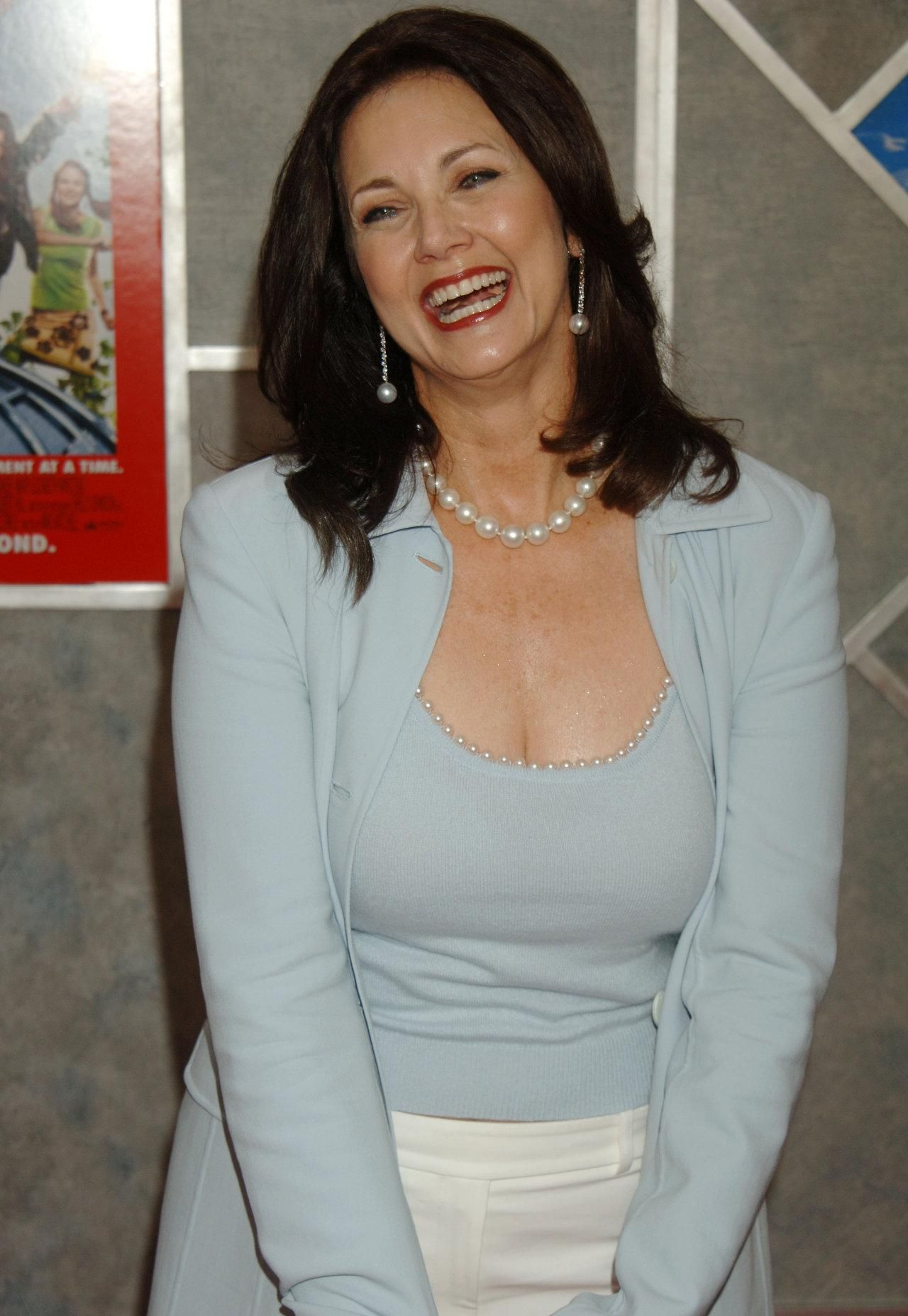 lynda carter 2017lynda carter fallout 4, lynda carter tribute, lynda carter - good neighbor, lynda carter young, lynda carter train train, lynda carter good neighbor lyrics, lynda carter 2017, lynda carter 2016, lynda carter songs, lynda carter man enough lyrics, lynda carter lyrics, lynda carter speaker, lynda carter - portrait, lynda carter listal, lynda carter photo, lynda carter magnolia, lynda carter wiki, lynda carter wikipedia, lynda carter oblivion, lynda carter wonder woman
