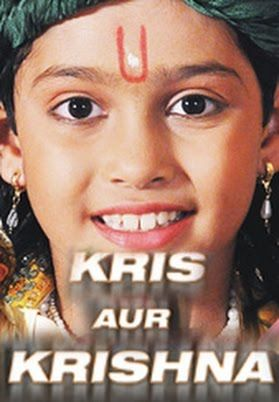 pin by kirti sharma on kris aur krishna pinterest krishna and movies