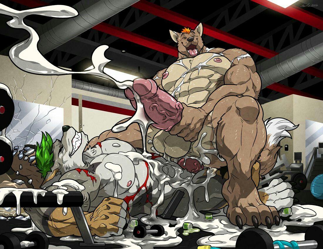 Animal Cracker Furry Porn pinعلي البادي on s | yiff furry, furry art, anime