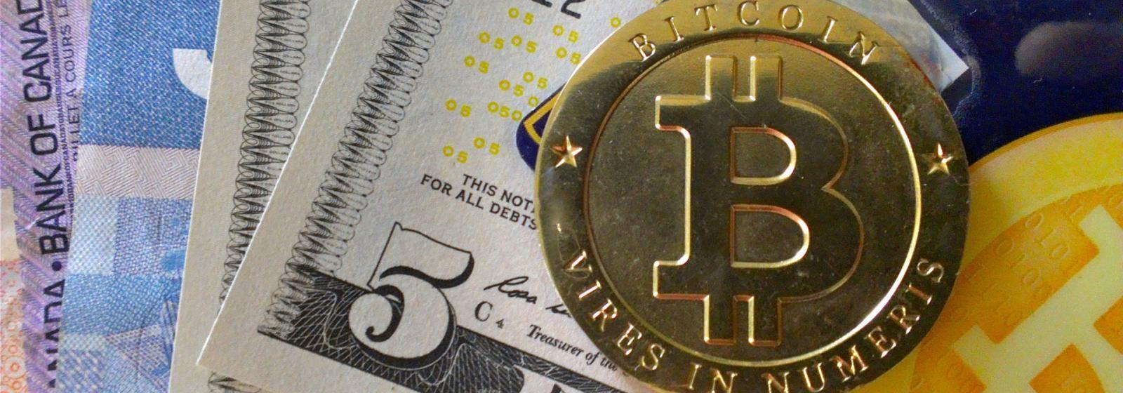 asic už bitcoin bitcoin pripažinta valiuta
