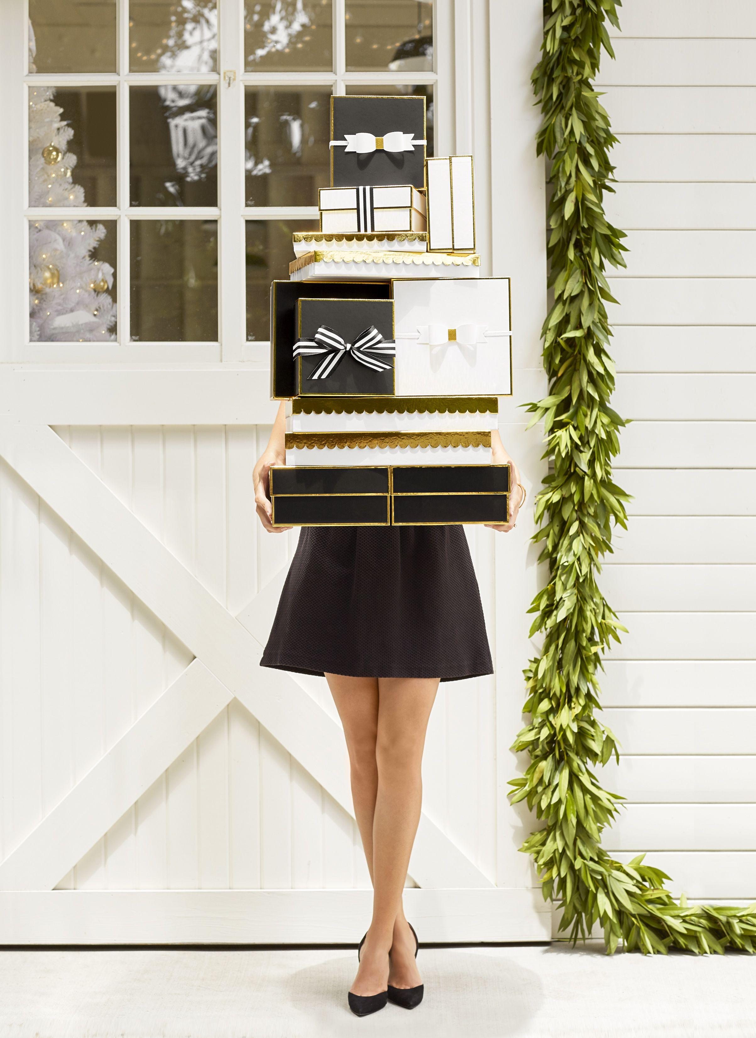 x target holiday frauen geschenke weihnachten. Black Bedroom Furniture Sets. Home Design Ideas