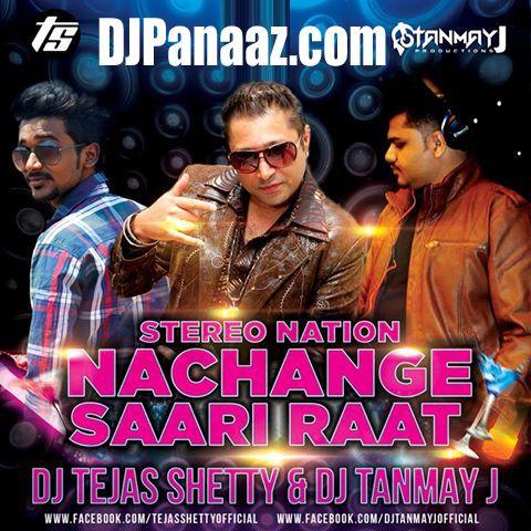Stereo nation nachange sari raat [fullsongs. Net]. Mp4 youtube.
