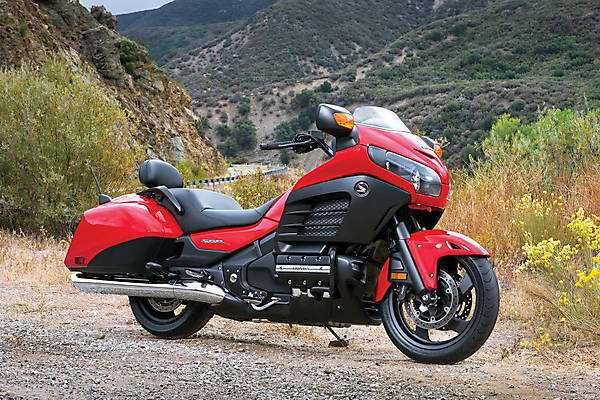 2018 2019 honda gold wing f6b the new golden wings from 2018 rh pinterest com