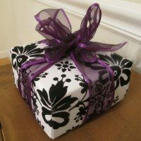 http://thriftdiving.com/how-to-make-a-gift-box-out-of-scrapbook-paper/#_a5y_p=3815854