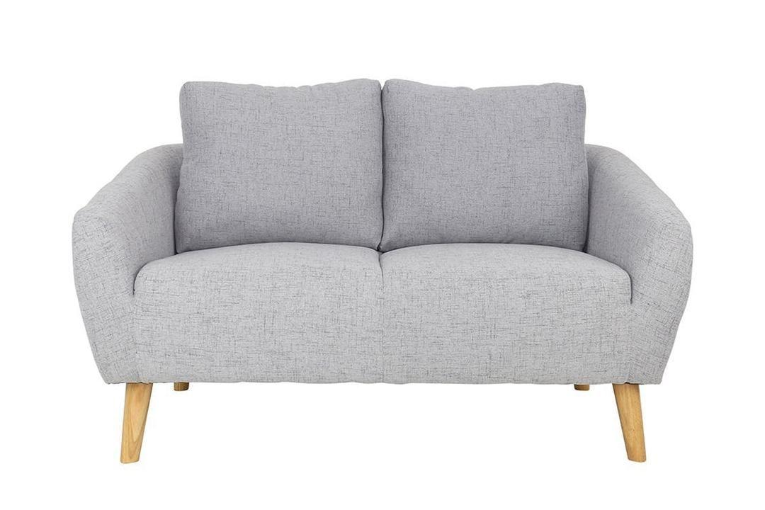 Ikea 3 Seater Sofa Malaysia – Velcromag
