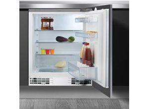 Bosch Kühlschrank Unterbaufähig : Ihr produktanzeiger bosch integrierbarer unterbau kühlschrank