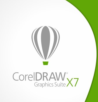 Corel Draw X7 2018 2017 Free Download Coreldraw Features