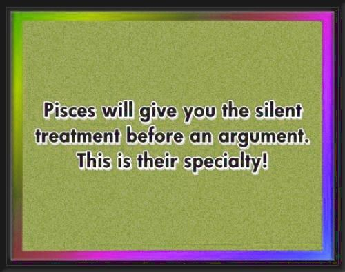 Pin by christy on Pisces | Pisces love, Daily love horoscope