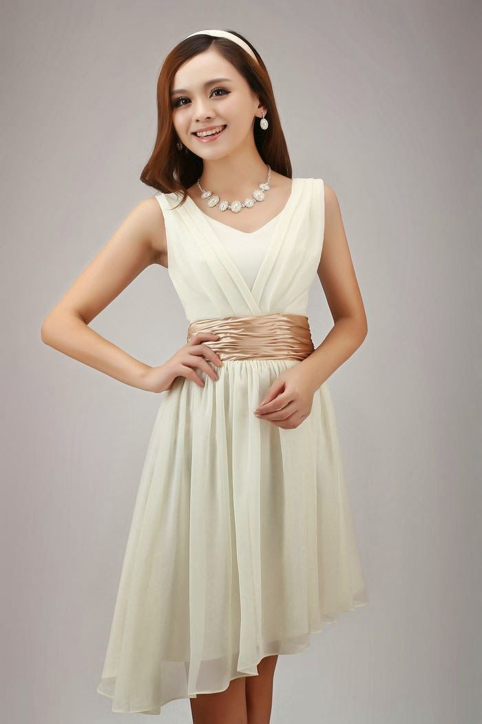 what to wear for prom night singapore