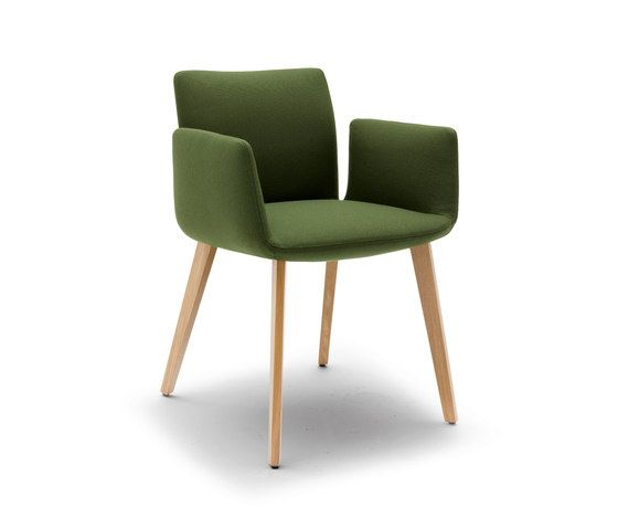 Chairs | Seating | Jalis | COR | Jehs   Laub. Check it out on Architonic