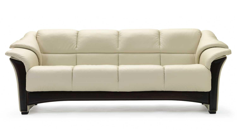 Oslo Ekornes Sofa Furniture