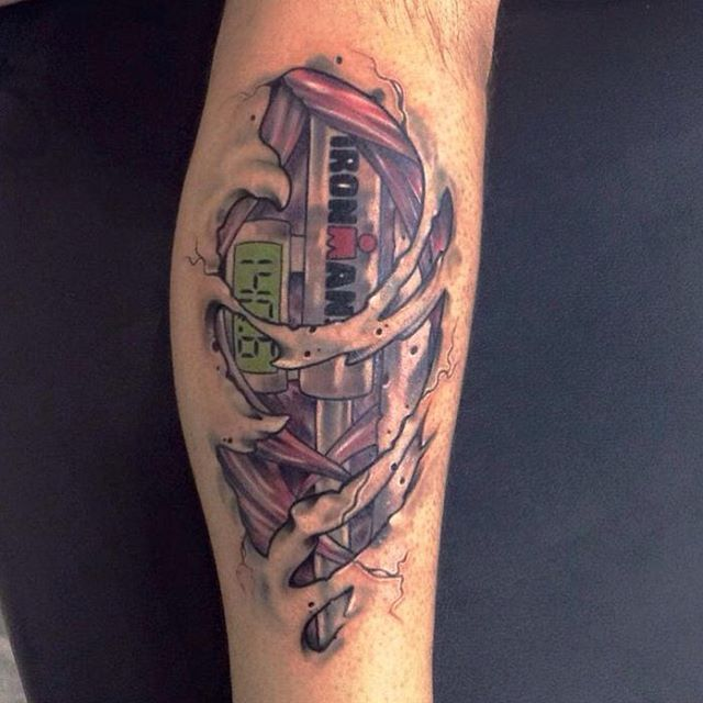 Boston Based Tattoo Artist Millertattoo617 Gmail Com Tattoo Bostontattoo Www Empiretattooinc Com Tattoos Boston Tattoo Tattoo Artists