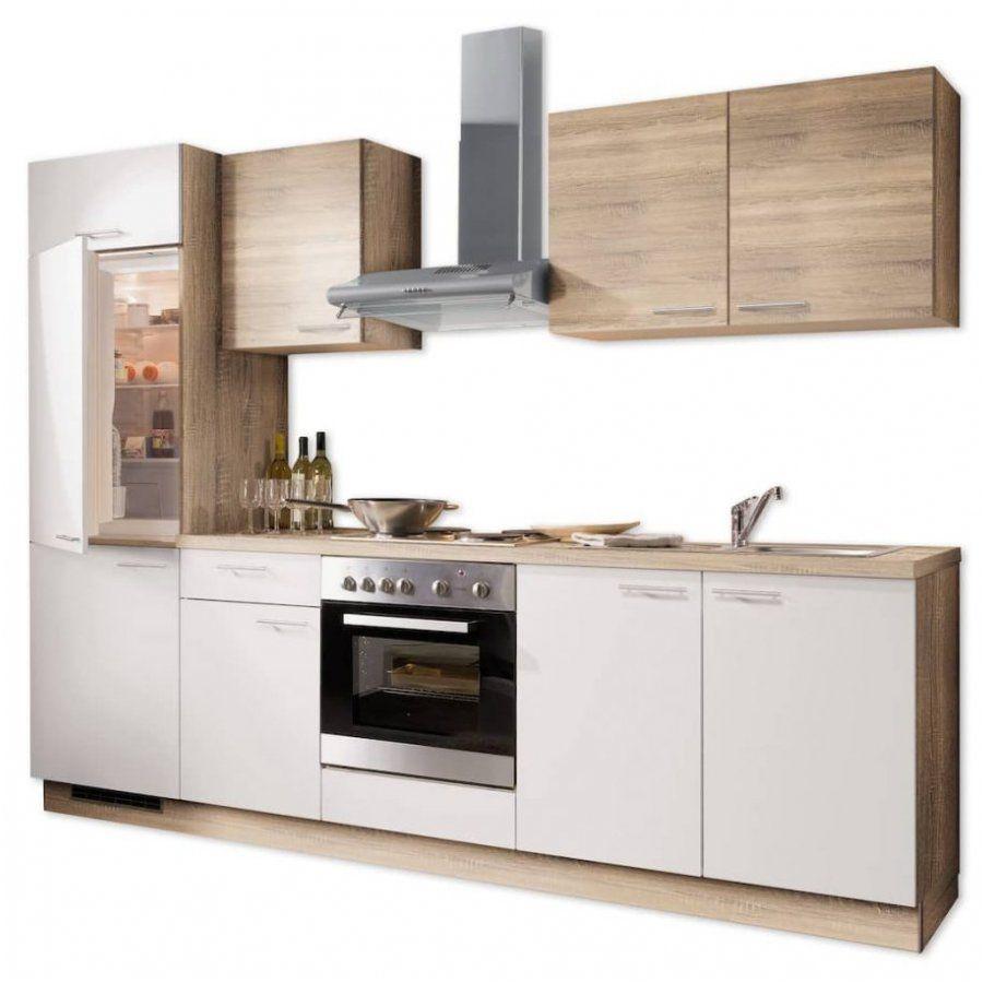 37 Petite Küche Poco | Arbeitsplatten Küche Zuschnitt
