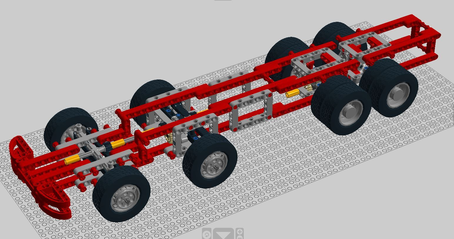 image result for lego technic truck lego building techniques tecnic pinterest lego lego. Black Bedroom Furniture Sets. Home Design Ideas