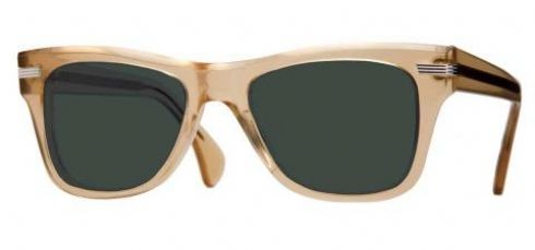 cd671cd92d Oliver Peoples - Zooey