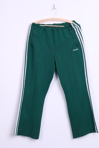 adidas 70s leggings
