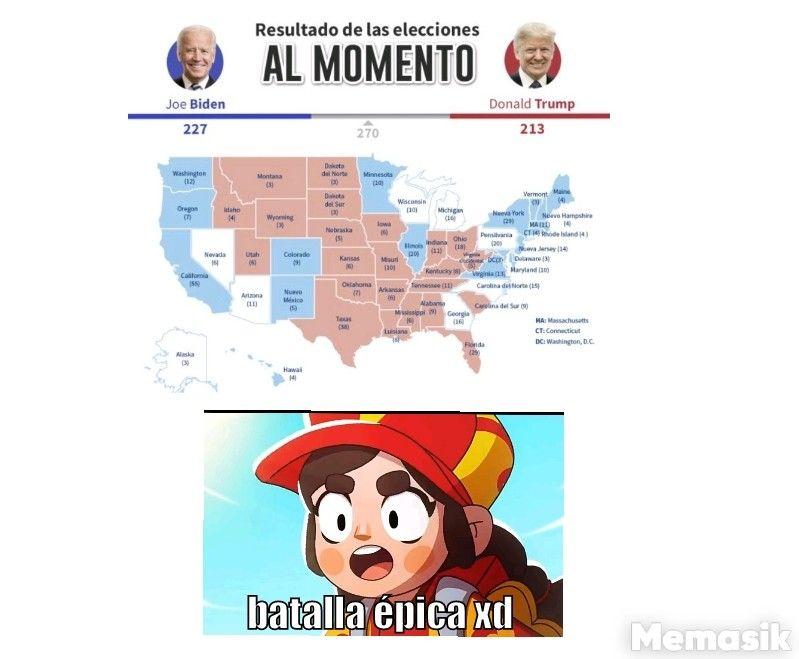 Memes Hechos Por Mi Spanish Memes Memes Family Guy