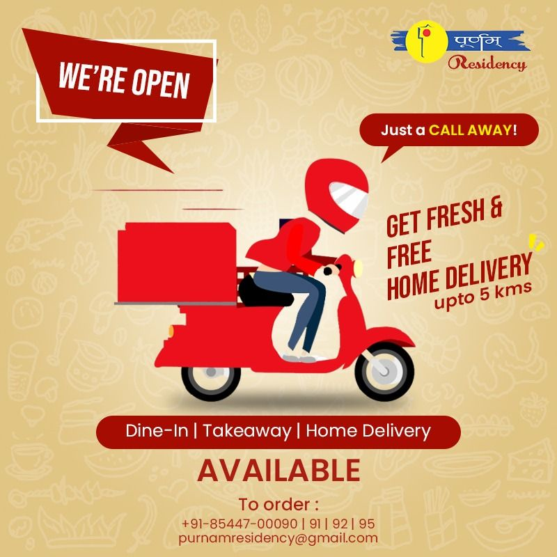 Food Home Delivery Foods Delivered Signature Dishes Food Delivery