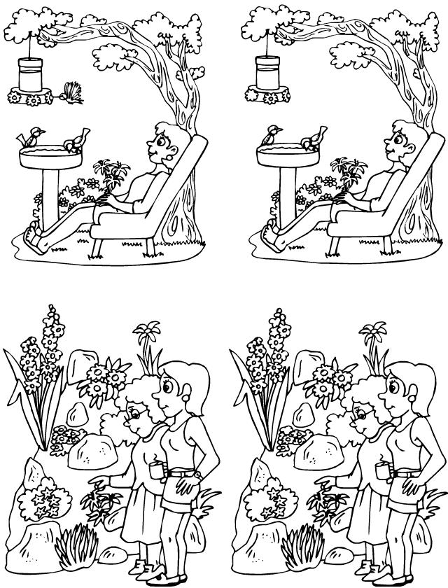 jeu des 7 erreurs  u00e0 imprimer