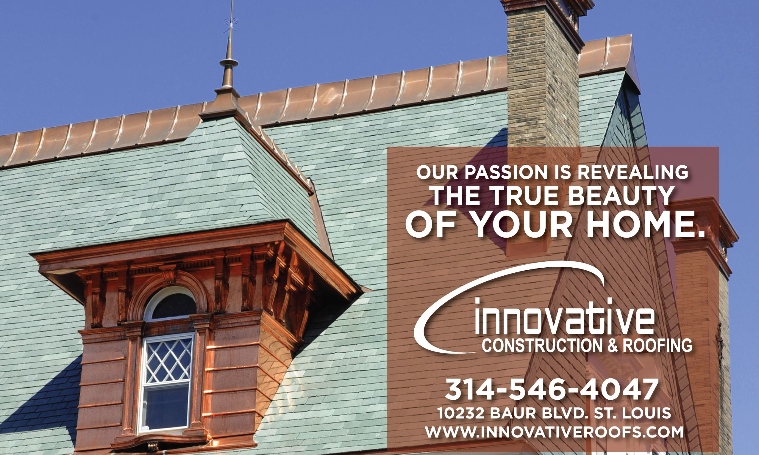 Distinctive Design Innovative Roofs Get Inspired At Http Innovativeroofs Com Slate Roofing Beautiful Roofs Roof Roofing