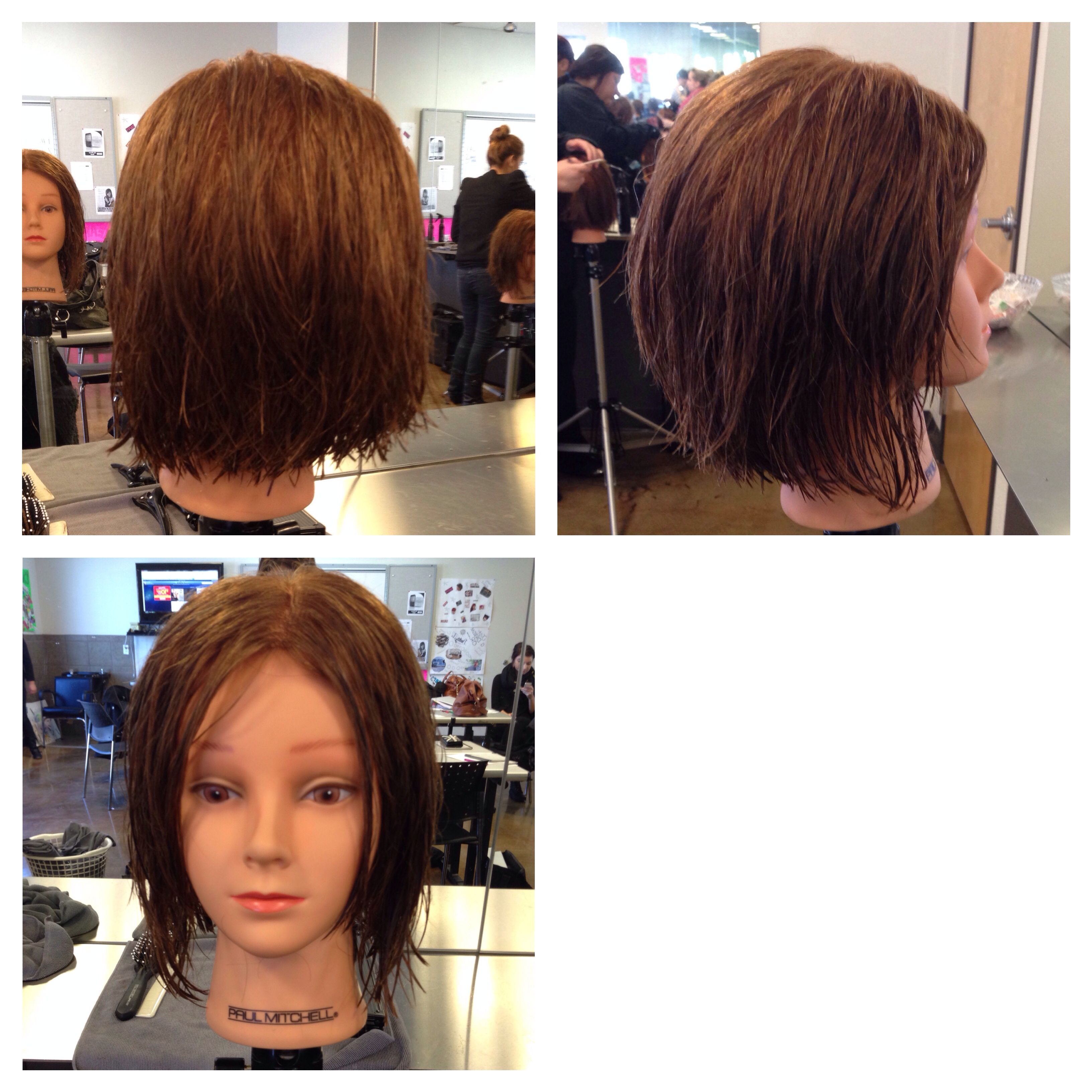 Pin On Paul Mitchell Boise