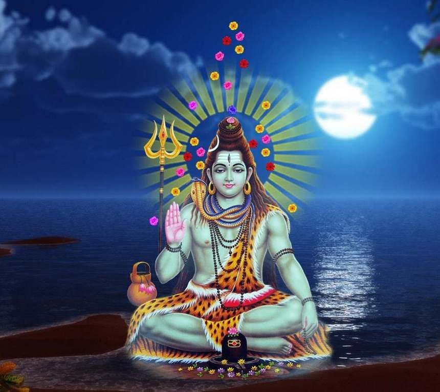 Lord Shiva Pics Photos Shiva Shiva Wallpaper Shiva Lord