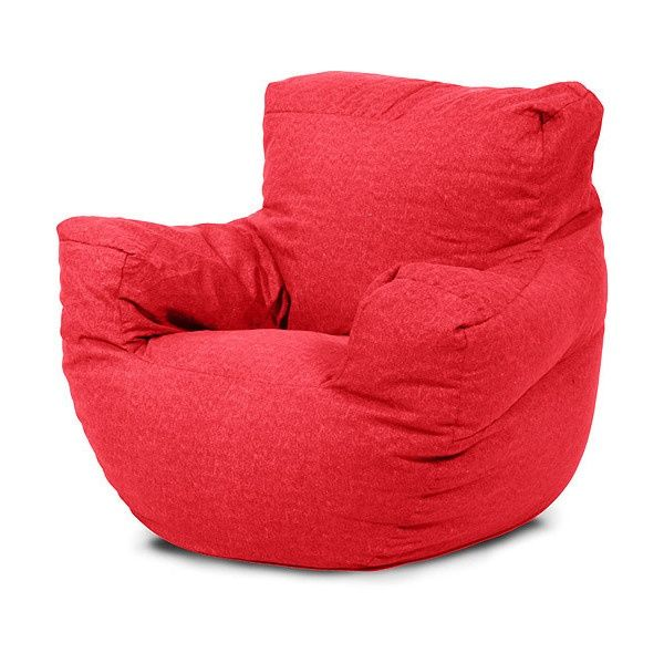Fantastic Walmart Bean Bag Chairs Superior Bean Bag Chairs Bean Gmtry Best Dining Table And Chair Ideas Images Gmtryco