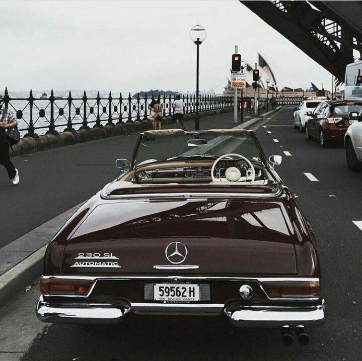 MÖGEN SIE WEINLESE? #BMWclassiccars – #autos #black #trendy #vintage
