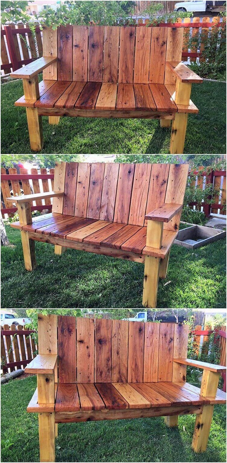 wow creative garden bench with sink ideas 8476425182 on wow awesome backyard patio designs ideas for copy id=77337